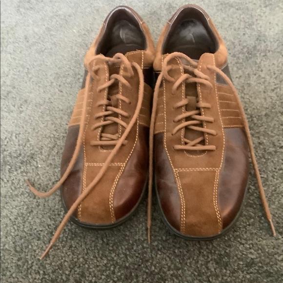 Cole Haan Shoes | Mens Size 10 Euc